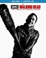 the_walking_dead_the_complete_seventh_season