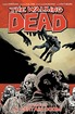 The_Walking_Dead_Volume_28_A_Certain_Doom