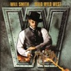 Will_Smith_Wild_Wild_West