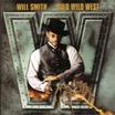 Will_Smith_Wild_Wild_West