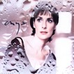 Enya_Only_Time