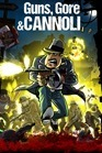 Guns_Gore_Cannoli