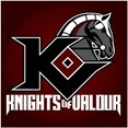 Knights_Of_Valour