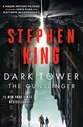 The _Dark_Tower_The_Gunslinger