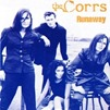 The_Corrs_Runaway