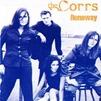 The_Corrs_Runaway