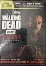 Topps_The_Walking_Dead_Season_6_Blaster_Box