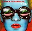 A_Flock_Of_Seagulls_I_Ran