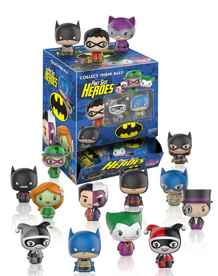 Funko_Pint_Size_Heroes_DC