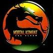 Mortal_Kombat_The_Album