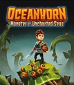 Oceanhorn_Monster_Of_Uncharted_Seas