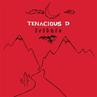 Tenacious_D_Tribute
