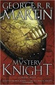 The_Mystery_Knight_A_Graphic_Novel
