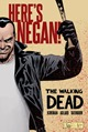 The_Walking_Dead_Heres_Negan
