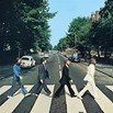 Beatles_Abbey_Road