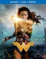 Wonder_Woman_Blu-ray