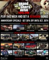 Four_Years_Of_GTA_Online