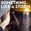 Matthew_Good_Something_Like_A_Storm