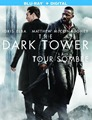 The_Dark_Tower_Blu-ray