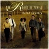 The_Rankin_Family_North_Country