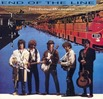 The_Traveling_Wilburys_End_Of_The_Line