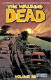 The_Walking_Dead_Volume_29