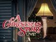 A_Christmas_Story_Live