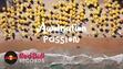 AWOLNATION_Passion