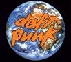 Daft_Punk_Around_The_World