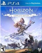 Horizon_Zero_Dawn_Complete_Edition.jpg