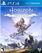 Horizon_Zero_Dawn_Complete_Edition