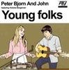 Peter_Bjorn_And_John_Young_Folks
