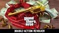 GTA_Online_Treasure_Hunt