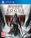 Assassins_Creed_Rogue_Remastered