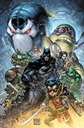 Batman_Teenage_Mutant_Ninja_Turtles_II
