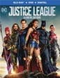 Justice_League_Blu-Ray