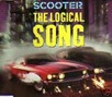 Scooter_The_Logical_Song
