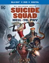 Suicide_Squad_Hell_To_Pay