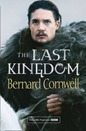The_Last_Kingdom_Book
