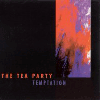 The_Tea_Party_Temptation