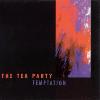 The_Tea_Party_Temptation