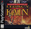 Blood_Omen_Legacy_Of_Kain