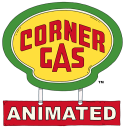 Corner_Gas_Animated.png
