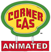 Corner_Gas_Animated