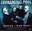 Drowning_Pool_Bodies