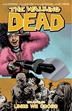 The_Walking_Dead_Volume_29_Lines_We_Cross