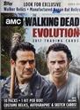 Topps_Walking_Dead_Evolution_2017_Blaster_Box