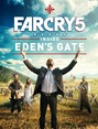 Far_Cry_5_Inside_Edens_Gate