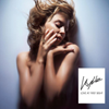 Kylie_Minogue_Love_At_First_Sight