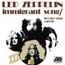 Led_Zeppelin_Immigrant_Song